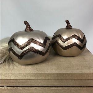 LAST CHANCE‼️ 5/$25 Bundle of pumpkins